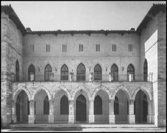 Bauhaus, Ancient Greek, Explore, Building, Travel, Greece, Antique Post Cards, Art Deco, Viajes