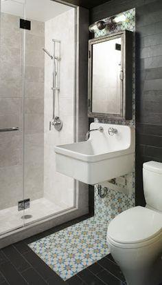 Lakberendezés - Színes, bohém, eklektikus, modern lakás - Bohemian Apartment, Incorporated