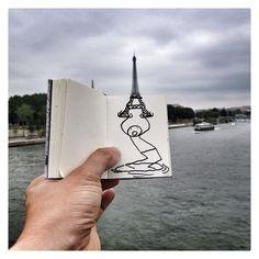 artisite-paris-elyx-dessins-carnet-10