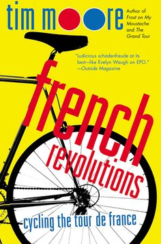 French Revolutions by Tim Moore