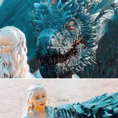 Game Of Thrones Quotes, Game Of Thrones Funny, Hbo Game Of Thrones, A Dance With Dragons, Mother Of Dragons, Iron Throne, Gold Stars, Daenerys Targaryen, Organize