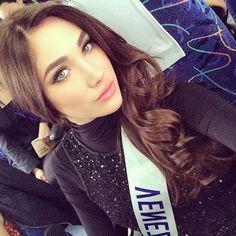 Miss Venezuela - Edymar Martinez disfrutando de las actividades del Miss International 2015 #Coverage #Cobertura #MissInternational2015 #Japa… #Pageant #Pageantry #PageantLife #Queens #Crown #Beauties #ZarDeMisses #GrandPrix