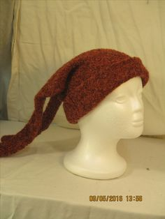 super cute winter hat
