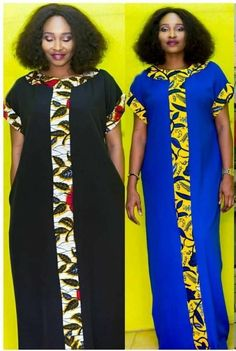 Long dress, Ankara maxi dress, African print maxi dress, maxi dress Made to order and shipped from Houston Texas. You can choose other colors aside what is in the display. Contact me for customisation. African Lace Styles, Short African Dresses, African Print Dresses, African Fashion Ankara, Latest African Fashion Dresses, African Print Fashion, Ankara Maxi Dress, African Traditional Dresses, Casual Blazer