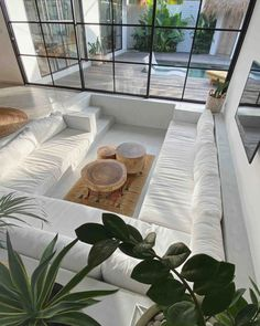 Dream Home Design, My Dream Home, Home Interior Design, Interior Architecture, Interior Ideas, Appartement New York, Modern Architects, Dream Rooms, My New Room
