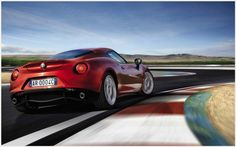 4C Alfa Romeo Wallpaper | alfa romeo 4c concept wallpaper, alfa romeo 4c desktop wallpaper, alfa romeo 4c ipad wallpaper, alfa romeo 4c launch edition wallpaper, alfa romeo 4c mobile wallpaper, alfa romeo 4c wallpaper, alfa romeo 4c wallpaper 1920x1080, alfa romeo 4c wallpaper hd, alfa romeo 4c wallpaper iphone, top gear alfa romeo 4c wallpaper