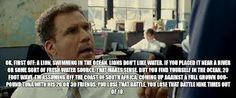 The other guys favorite quote!