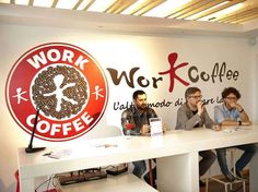 http://www.fugadalbenessere.it/workcoffee-trovare-lavoro-andando-al-bar/