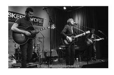 #scotrockffb #firstevent #veranstaltungsforumffb #skerryvore #firstchargeofthelightbrigade #08 #november #2014 #germany #bavaria #fuerstenfeldbruck #scottish #music #event www.scotrockffb.de © Bericht und Foto: Erika Urban www.dermusikjournalist.de