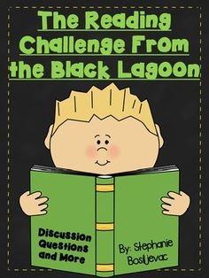 Black No More Discussion Questions 92