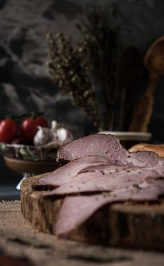 Family Meals, The Selection, Steak, The Cure, Meat Products, Beef, Traditional, Recipes, Pork