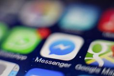 Logging Out of Facebook Messenger Is Easier Than You Think