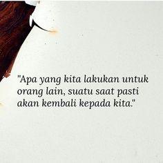 """14k Likes, 51 Comments - Majelis Tausiyah Cinta 💌 (@tausiyahcinta_) on Instagram: """"Hakikat menolong 🌿 RAHASIA KEHIDUPAN """" The Secret """" . ~Saat kita memberi »kita akan menerima. ~Saat…"""""""