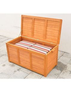 ... And Info :) SEE A LARGER SELECTION Of Outdoor Storage At  Http://zpatiofurniture.com/category/patio Furniture Categories/outdoor  Storage Solutions/ ...