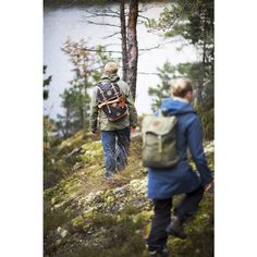 Rucksack No. Bail Out Bag, Gadget Gifts, The Great Outdoors, Fathers Day Gifts, Outdoor Gear, 21st, Dads, Backpacks, Unisex