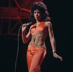 Vintage Black Glamour, Vintage Beauty, Freda Payne, Foxy Brown, Black Art Pictures, Women In Music, Classic Beauty, Black Beauty, 70s Fashion