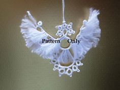 My fluffy angel,  the pattern in my esty store (margarets crafting)  sorry the shop is closed due to ill health and will reopen middle of september