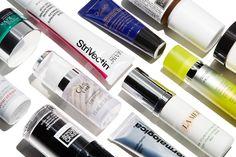 The 15 Best Eye Creams