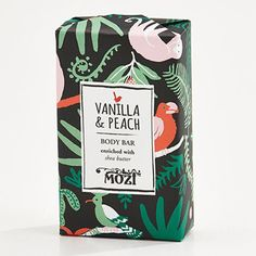 Packaging is interesting and fun to look at because of the different shapes and colours. Cosmetic Packaging, Beauty Packaging, Brand Packaging, Design Packaging, Gift Packaging, Packaging Design Inspiration, Graphic Design Inspiration, What Is Brand Identity, Branding Design