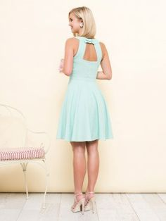 Mintie Dress from Review. Perfect for a wedding guest, or bridesmaid.  #mintie #wedding #reviewaustralia