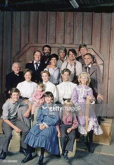 New Beginning 'Little House Look Back to Yesterday' Pictured Lindsay Kennedy as Jeb Carter Shannen Doherty as Jenny Wilder David Friedman as Jason. Melissa Sue Anderson, Melissa Gilbert, Michael Landon, Shannen Doherty Now, Allison Balson, I Love Lucy Show, Ingalls Family, House Cast, Family World