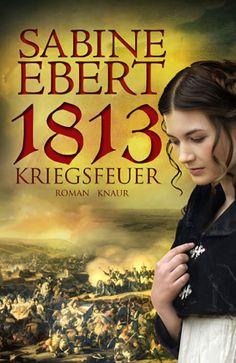 Sabine Ebert 1813