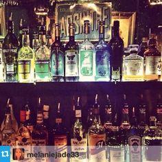 Varga, Hong Kong stocks five good #absinthe brands (June 2014).