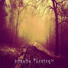 Horror Phantasm