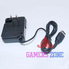 $23.58 (Buy here: https://alitems.com/g/1e8d114494ebda23ff8b16525dc3e8/?i=5&ulp=https%3A%2F%2Fwww.aliexpress.com%2Fitem%2F10PCS-2PIN-US-Wall-Home-Charger-AC-Power-Adapter-for-Nintendo-Game-Boy-Advance-SP-GBA%2F32576129132.html ) 10PCS 2PIN US Wall Home Charger AC Power Adapter for Nintendo Game Boy Advance SP GBA DS for just $23.58