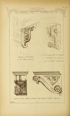 fc0bd5b5c691c9c3f2fae26c410fb375--architectural-drawings-interior-sketch.jpg (624×1030)
