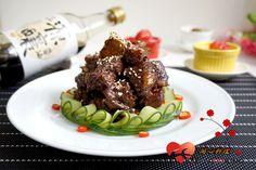 【源釀醬油】京都牛腩食譜、作法 | 開心料理的多多開伙食譜分享