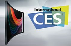 #Samsung and #LG will be at next year's #InternationalCES. Enter our #officialpage for the details   #globalmediait #lasvegas #solutions #products #electronicsshowroom #showroom #consumers #expo #suites #lasvegas #it #ti #ces #eurocase