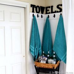 Latest: 16 Easy and Creative DIY Corbels Home Decor Projects 17 Amazing Fall Centerpiece Ideas That You Can Make Yourself 20 Gorgeous Kitchen Wall Decor Ideas to Stir Up Your Blank Walls 18 Exciting Weekend DIY Home Decor Projects for Making Your Own Trendy Decor 15 Cool DIY Galvanized Tubs Ideas For Your Backyard DIY