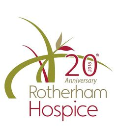 20 Years of Rotherham Hospice (UK)