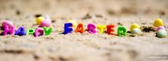 Easter Letters {Holidays Facebook Timeline Cover Picture, Holidays Facebook Timeline image free, Holidays Facebook Timeline Banner}