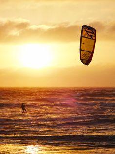 #Self #Drive #adventures #Sunset #Namibia #skeleton  Coastline www.wheretostay.na