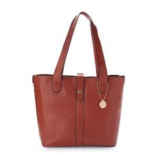 f9fd18f56d 33 Best Handbags that are sassy and chic images
