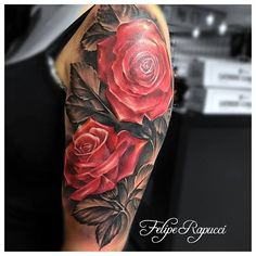 Felipe Rapucci ,Skinks Tattoo, New Zealand Hand Tattoos, Bible Tattoos, Sexy Tattoos, Unique Tattoos, Beautiful Tattoos, Body Art Tattoos, Tatoos, Rose Tattoo Cover Up, Cover Up Tattoos