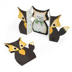 http://www.sizzix.com/661137/sizzix-thinlits-die-set-6pk-card-fox-label-fold-a-long