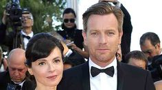 Ewan McGregor's Ex-Wife Speaks Out In Despair About His New Relationship: 'What Can I Do?' https://tmbw.news/ewan-mcgregors-ex-wife-speaks-out-in-despair-about-his-new-relationship-what-can-i-do  Ewan McGregor's ex-wife isn't staying silent about their split any longer! Eve Mavrakis posted a telling Instagram comment about her feelings about her husband of 22 years moving on with someone else.Our hearts are aching forEve Mavrakis, 51! Her 22-year-long marriage toEwan McGregor , 46…