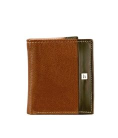 Loved it: Hunt Multi Color Leather Wallet, http://www.snapdeal.com/product/hunt-multi-color-leather-wallet/965838213