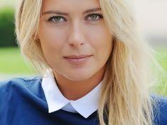 Související obrázek Maria Sharapova, Most Beautiful Faces, Beautiful Women, Miss And Ms, Tennis Players Female, Beauty Full, Woman Crush, Woman Face, Celebrity Gossip