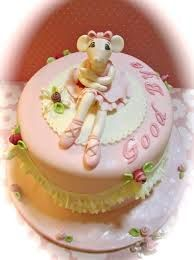 angelina ballerina cake - Google Search Angelina Ballerina, Ballerina Cakes, Google Search, Desserts, Food, Tailgate Desserts, Deserts, Meals, Dessert