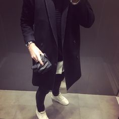 #fashion #menstyle #casualdressed