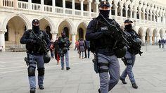 Las autoridades italianas han comenzado una nueva etapa en la lucha contra la mafia más invisible y peligrosa del país.