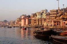One more on Kashi