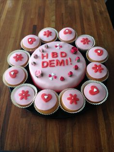 16-08-21 verjaardagsfeest Demi en Nino