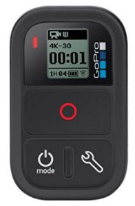 GoPro Smart Remote 2018 - ARMTE-002 Gopro Accessories, Photo Accessories, Travel Accessories, Control, Gopro Remote, Remote Camera, Gopro Hd, Go Pro, Viajes