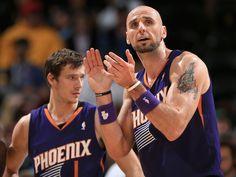 NBA Week 4 Power Rankings (By Keith Rivas) http://worldinsport.com/nba-week-4-power-rankings/
