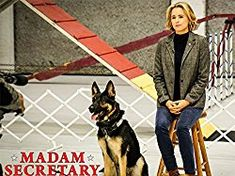 With Téa Leoni, Tim Daly, Erich Bergen, Zeljko Ivanek. A political drama which looks into the life of the Secretary of State as she tries to balance work with family. My Funny Valentine, Madam Secretary Tv Series, Elizabeth Mccord, Tea Leoni, T Shirts For Women, Fashion, Moda, Fashion Styles, Fashion Illustrations